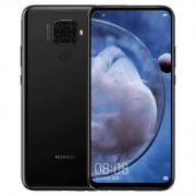 HUAWEI 华为 nova 5z 智能手机 6GB+128GB 幻夜黑1599元包邮(满减)
