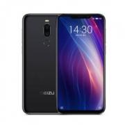 MEIZU 魅族 X8 智能手机 亮黑 4GB 64GB759.00元