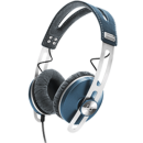 SENNHEISER 森海塞尔 MOMENTUM 2.0 On-Ear Wireless 小馒头二代无线版 蓝牙耳机 789元包邮(需用券)¥789