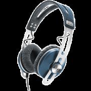 SENNHEISER 森海塞尔 MOMENTUM 2.0 On-Ear Wireless 小馒头二代无线版 蓝牙耳机 789元包邮(需用券)