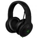 Razer 雷蛇 北海巨妖 标准版X 头戴式 游戏耳机199元