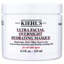 Kiehl's 科颜氏 Ultra Facial 高保湿睡眠面膜 125ml190.93元含税包邮