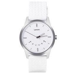 Lenovo 联想 Watch 9 智能手表 白色