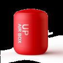G20杭州峰会服务商 UP-tech 气触媒技术除醛净化器 拍4件197.6元过年价¥89