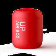 G20杭州峰会服务商 UP-tech 气触媒技术除醛净化器 拍4件197.6元过年价