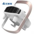AIRMATE 艾美特 HP20152-W 暖风机124元
