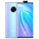 vivo NEX 3 智能手机 4G版 8GB 128GB 液态天河4438元