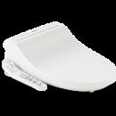 Panasonic 松下 DL-EM30CWS 储热式智能马桶盖 1599元包邮¥1599