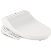Panasonic 松下 DL-EM30CWS 储热式智能马桶盖 1599元包邮