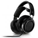 PHILIPS 飞利浦 X2HR 头戴式有线耳机 719元包邮(需用券)¥719