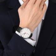 Marvin 摩纹 M025.13.29.74 男士时装腕表1484.1元