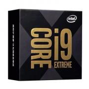 Intel 英特尔 i9-9960X CPU处理器 6879元包邮(需用券)¥6879