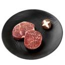 Tender Plus 天谱乐食 黑毛和牛 日式小份牛排 200g45.8元,可优惠至22.9元