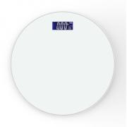 TCL 海倍瑞 电子体重秤 电池款 14元(需用券)¥14