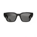BOSE Frames Alto 可穿戴 无线音频眼镜1359元包邮(需拼单)
