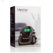 Anki OVERDRIVE Vector AI智能编程宠物机器人