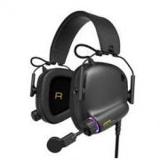 J.ZAO 京造 008战术大师 虚拟7.1游戏耳机