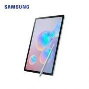 SAMSUNG 三星 Galaxy Tab S6 平板电脑 WLAN 128GB3817.29元