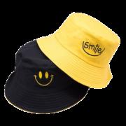 CXHCXH 卡芯凰 bqm04 渔夫帽 双面可戴 多款多色可选  券后7.9元¥8