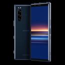 SONY 索尼 Xperia 5 智能手机 6GB+128GB 酒红 5099元包邮¥5099