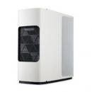 acer 宏碁 ConceptD 500 台式电脑主机(i7-9700、16GB、512GB+1TB、RTX2060、Qi无线充电 )10999元包邮