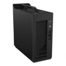 24号:Lenovo 联想拯救者 刃7000P 台式电脑主机(Ryzen5 3600、16GB、512GB、RTX1660ti)5299元包邮