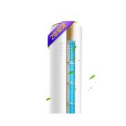 TCL KFRd-72LW/DY22BpA 3匹 变频冷暖 立柜式空调 3999元包邮¥3999