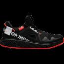 ANTA 安踏 91935519 网面虫洞科技跑鞋 229元包邮(需用券)¥229