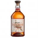 WildTurkey 威凤凰 珍藏波本威士忌750ml*3件416.25元包邮(双重优惠,合138.75元/件)