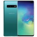 SAMSUNG 三星 Galaxy S10+ 8GB+128GB 智能手机4299元包邮