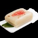 黄富兴 桂花白/黄糖年糕 500g 18.9元包邮(需用券)¥19