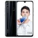 Honor 荣耀 10 青春版 智能手机 4GB 64GB849元