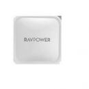 Ravpower 睿能宝 61W氮化镓 PD充电器145元