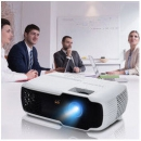 ViewSonic 优派 PA502S 商用投影机1798元