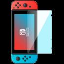 SmartDevil 闪魔 Switch/Switch lite 钢化膜 电镀加强版 单片装 10.8元包邮(需用券)¥11