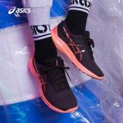 ASICS 亚瑟士 NITROFUZE FESTA 女子 运动鞋跑鞋1022A298199元