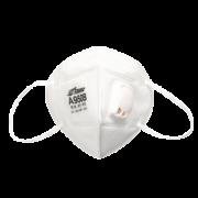 思创科技 A9507 防护口罩 KN95级别 50只 150元包邮¥150