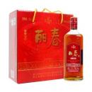 塔牌 绍兴黄酒 500ml*6瓶 *2件 120元(2件5折)¥120