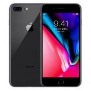 Apple 苹果 iPhone 8 Plus 智能手机 64GB