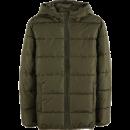 JEANSWEST 真维斯 JW-84-122502 男士棉服 62.23元(下单立减)¥62