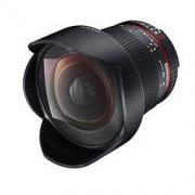 SAMYANG 三阳 14mm F2.8 IF ED UMC AS 超广角镜头