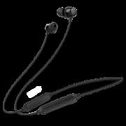 Havit 海威特 I39 颈挂式 蓝牙耳机 29.9元包邮(需用券)