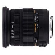 SIGMA 适马 17-50mm F2.8 EX DC OS HSM 标准变焦镜头