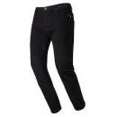 G-STAR RAW D10060 男士3D休闲修身弯刀牛仔裤671.3元包邮(双重优惠)