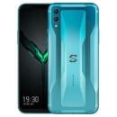 Black Shark 黑鲨 黑鲨游戏手机2 智能手机 8GB+256GB2299元包邮(需用券)