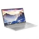 ASUS 华硕 VivoBook15s 15.6英寸笔记本(i5-10210U、8G、512GB、MX250)4694元