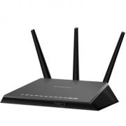 NETGEAR 美国网件  R7000P AC2300M 双频无线路由器 黑色 539元包邮(需用券)¥539