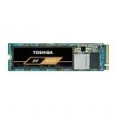 TOSHIBA 东芝 RD500 NVME 固态硬盘 500GB569元包邮(需用券)