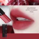 colorrose蜜桃色哑光口红¥20