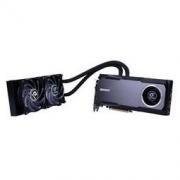 COLORFUL 七彩虹 iGame GeForce RTX 2070 Neptune OC 一体式水冷显卡 + 追风者 P600钛金灰机箱3499元